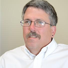 Kevin S. Michaelis