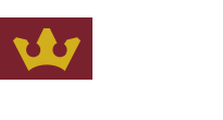Crown Machine Inc.